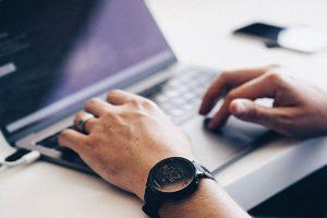 Ausgewähltes Bild 4 IT Jobs die in kompetitiven Firmen verfügbar sind 300x200 - 4 IT-Jobs, die in kompetitiven Firmen verfügbar sind