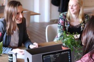 Ausgewähltes Bild 4 Tipps um ein IT Jobinterview zu bestehen 300x200 - 4 Tipps, um ein IT-Jobinterview zu bestehen