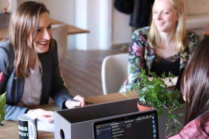 Ausgewähltes Bild 4 Tipps um ein IT Jobinterview zu bestehen 420x280 - 4 Tipps, um ein IT-Jobinterview zu bestehen