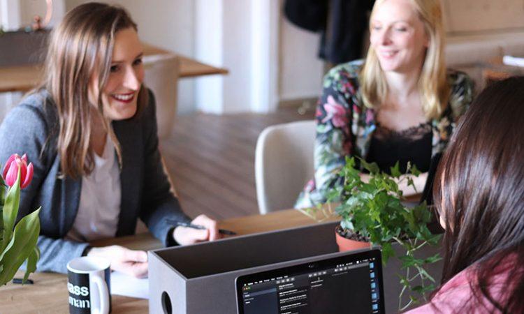 Ausgewähltes Bild 4 Tipps um ein IT Jobinterview zu bestehen 750x450 - 4 Tipps, um ein IT-Jobinterview zu bestehen