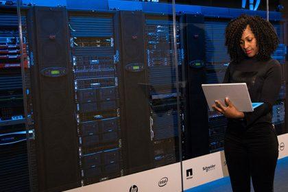 Ausgewähltes Bild Die 9 beliebtesten IT Jobs die Sie kennen sollten 420x280 - Die 9 beliebtesten IT-Jobs, die Sie kennen sollten