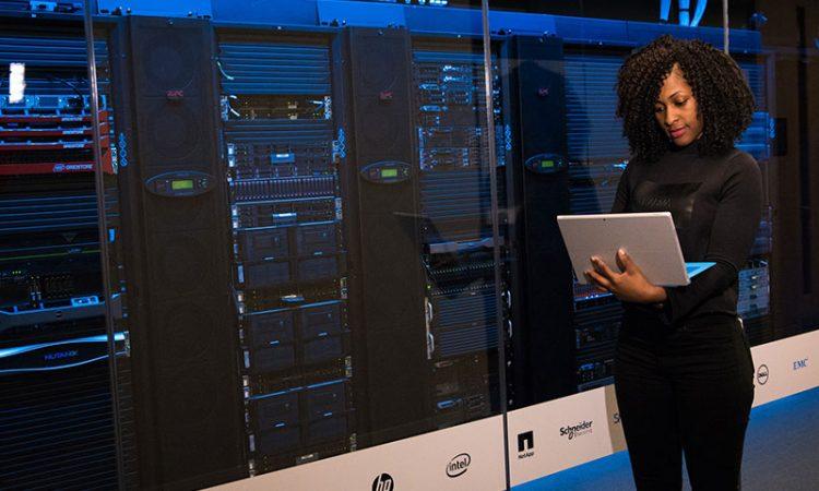 Ausgewähltes Bild Die 9 beliebtesten IT Jobs die Sie kennen sollten 750x450 - Die 9 beliebtesten IT-Jobs, die Sie kennen sollten