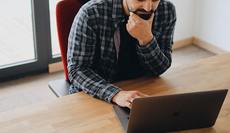 Bild posten 4 IT Jobs die in kompetitiven Firmen verfügbar sind Netzwerkarchitekt - 4 IT-Jobs, die in kompetitiven Firmen verfügbar sind