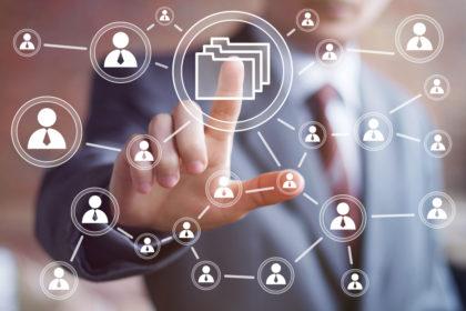 shutterstock 279718373 420x280 - Die 8 elementaren Kriterien bei der Wahl Ihrer Unternehmenssoftware