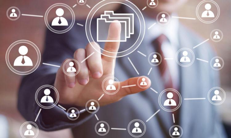 shutterstock 279718373 750x450 - Die 8 elementaren Kriterien bei der Wahl Ihrer Unternehmenssoftware
